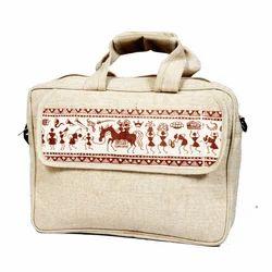 Mini Executive Bag