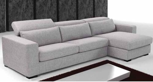 Oslo Corner Sofas View Specifications Details Of Corner Sofa