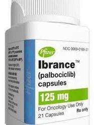 orlistat 120 mg cost