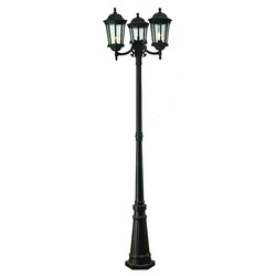 Lamp Pole Manufacturers Suppliers Amp Wholesalers
