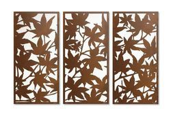 Mdf Laser Cutting Services In India
