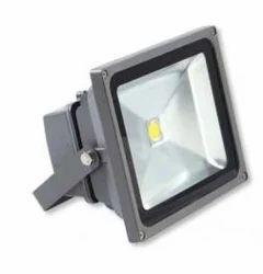 Havells Jeta 50W New LED Light