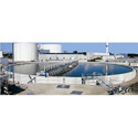 Effluent Recycling Plants