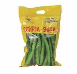 Shefali French Bean Seed