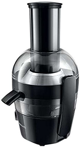 New Philips Viva Collection Juicer At Rs 6765 Piece फल क