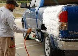 Car Foam Gun >> Car Wash Foam Gun
