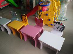 Kids Furniture Chairs