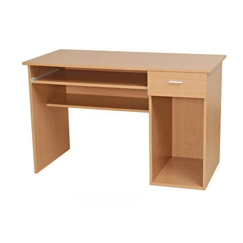 office computer table. Office Wooden Computer Table S