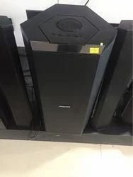 Philips Computer Speaker