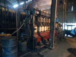 Generator Maintenance, 15 Kva To 1000 Kva
