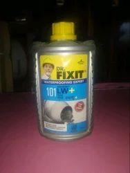 Dr Fixit