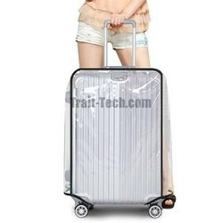 Luggage Trolley Cover