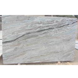 White Marble Makrana Marble Manufacturers Suppliers