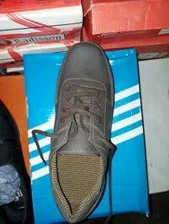 casual leather shoes in kanpur चमड़े के कैज़ुअल जूते