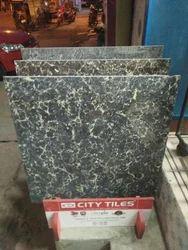 Floor Tiles In Erode Tamil Nadu Get Latest Price From Suppliers Of Floor Tiles In Erode