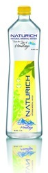 Naturich Natural Mineral Water