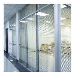 Office Partitions In Kochi Kerala Office Partitions