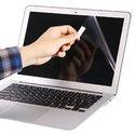 Laptop Screen Guard