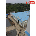 Everest Pre Engineered Buildings