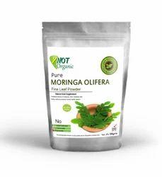 Moringa Powder - Ultra Fine-80(mesh)