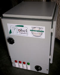 Supari Oven Temperature Heater