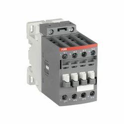 ABB Power Contactor