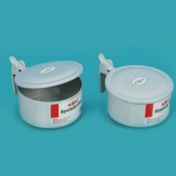 Sputum Container Suppliers Manufacturers Amp Traders In India