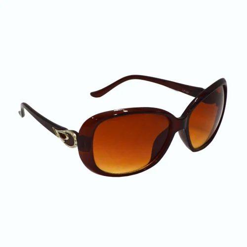 409ea3efae0f1 Women Sunglasses at Rs 80  piece