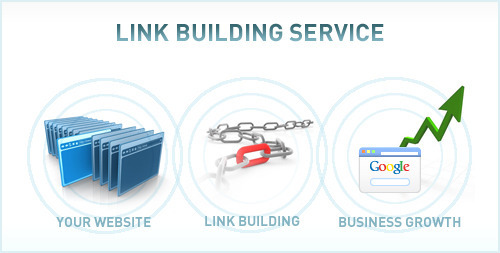 Link Building Service at Rs 2000/website | organic link building, thematic  link building, forum link building, three way link building, लिंक बिल्डिंग  सेवा | seo - Crescenteye Technologies Pvt. Ltd. , New Delhi | ID:  12690345688