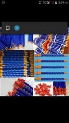 PVC Coolant Pipe