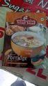 Roasted Porridge