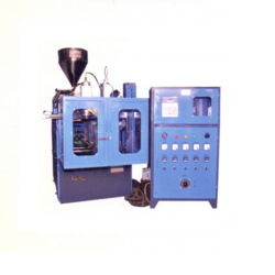 HDPE Drums Making Machine