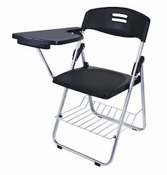 Folding Class Room Chair
