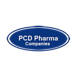 PCD Pharma Franchise in India - Pharma Franchise for