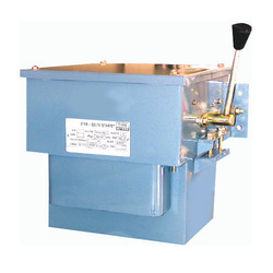 Single Phase Electric Slip Ring Motor Starter