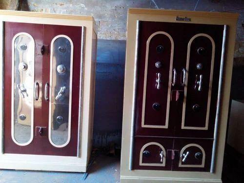 Steel Furniture and Steel Furniture Wholesale Trader  Sariya