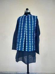 Blue Boy Kids Fashion Clothing