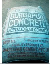 Cement and Packed Bag Cement Manufacturer | Bakreswar Cement Private