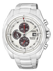 Citizen Gents Chronograph Hand Watch