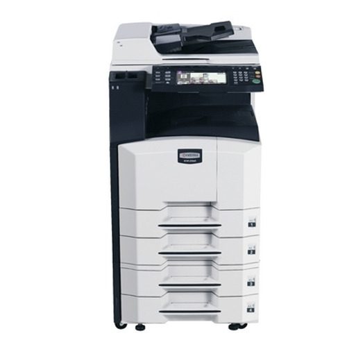 KONICA MINOLTA 2560 PRINT SYSTEM DRIVERS DOWNLOAD