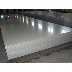 Stainless Steel Sheet 304 - 304L /HR-CR-2B-BA-MATT Mirror