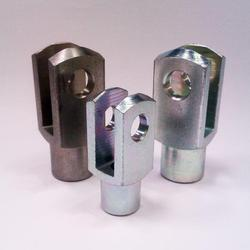 Hydraulic Hose Clevis End Fittings