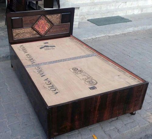 83 deewan and dining table deewan indian seating for Diwan palang design