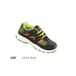 Kids Shoes, Size: 11x1, 2x5