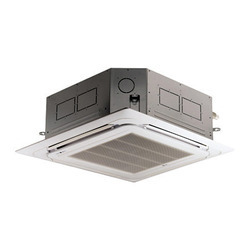 LG Ceiling Cassette Air Conditioner
