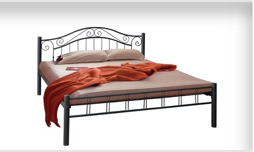 iron bed furniture. Wrought Iron Bed Furniture W