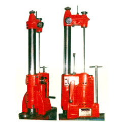 Cylinder Boring Machines - Cylinder Boring Machine Suppliers ...