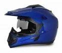 Vega Off Road Helmet Medium Helmet