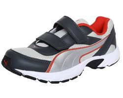 Atom II V Jr DP Kids Shoes
