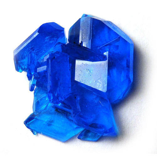 Large Crystal Copper Sulphate